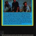 1980video2