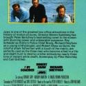 1988video2