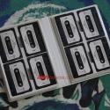 AudioBook3