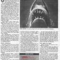 DailyNewsDvd2000