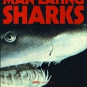 ManEatingSharksBook