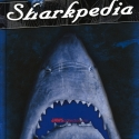 Sharkpedia1