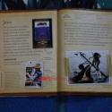 Sharkpedia2