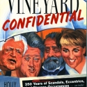 VineyardConfidentialBook