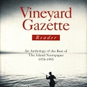VineyardGazetteReaderBook