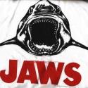 jaws25shirt1