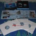 laserdisc2