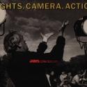 lightscam1