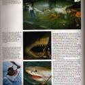 sharkbook2