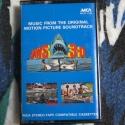 Australia3Dcassette