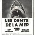 French1976DriveInSchedule2