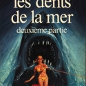 French1978Book