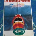 FrenchMuppet