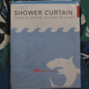 FrenchShowerCurtain