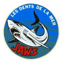 FrenchSticker15