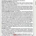 GermanInfoCard2
