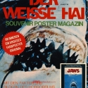 GermanPosterMag1