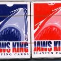 Malaysiakingcards