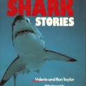 UK1986GreatSharkStories