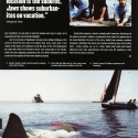 UKarticle6