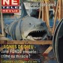 frenchCine1983mag1