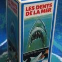 frenchboxgame1