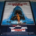 frenchjaws22sheet