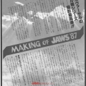 japjaws4japflyer2