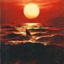 spanishLoSqualo2Book01