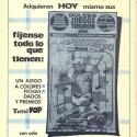 spanishTeleGuiaTVguide34Page4
