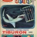 spanishTeleGuiaTVguide40page5