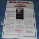 spanishsharkfacts1sheet