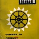 FilmBulletinSummer781