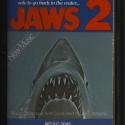 JAWS2Cassette
