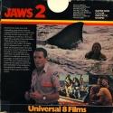 JAWS2Super8mm2