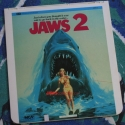 Jaws2RCA1