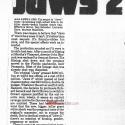 NEWSDAYjune19781