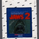 jaws28track1