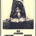 jaws2ad