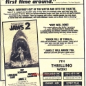 jaws2ad2