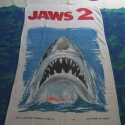 jaws2beachtowel