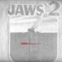 jaws2ironon