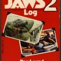jaws2log1