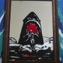 jaws2mirror
