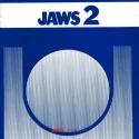 jaws2press1