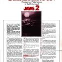 jaws2press2