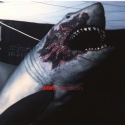 jaws2promophoto1
