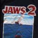 jaws2shirtdecal