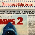 uninewsjaws21