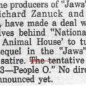 01JAWS3announce1